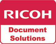 Ricoh Documnet Solution