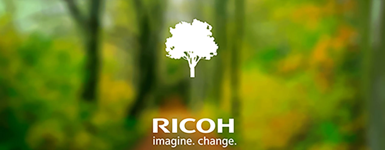 Sostenibilità nella supply chain: Ricoh entra a far parte della Responsible Business Alliance